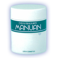 manuan-ks